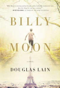 billy-moon