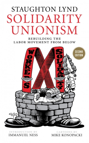 large_711_solidarity_unionism
