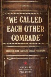 detail_314_e_comrade_final